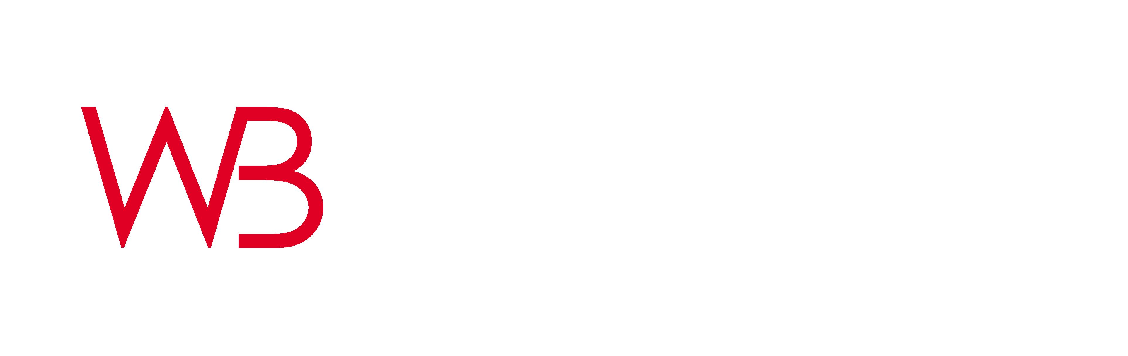 Logo WB-Projekt