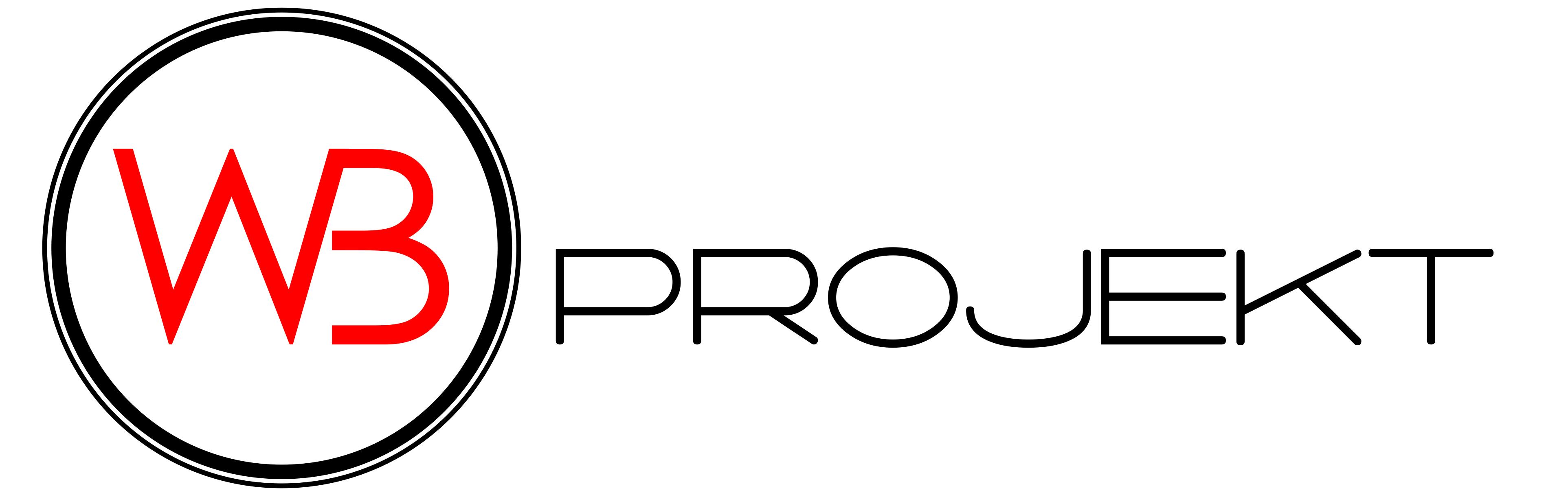 logo WB Projekt